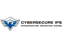cyber-secure