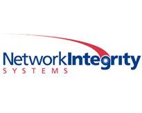 network-integrity