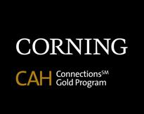 corning-cah